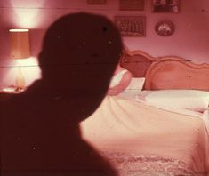 Robin Cracknell. Cine Project