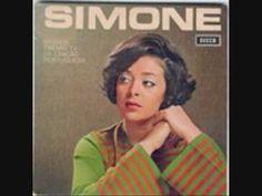 Simone de Oliveira - Esta Lisboa que eu amo Tv, Stars, Classic, Youtube, Portuguese, Singers, Portugal, Olive Tree, Lisbon