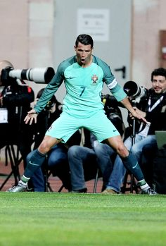 "GOODNIGHT ""CAPITÃO FOR PORTUGAL, CRISTIANO RONALDO ""  Photos from. Madridistaforever.com"