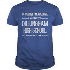 nice Friend Tattoos - Dillingham High School #name #tshirts #DILLINGHAM #gift #ideas #Popular #Everyth...