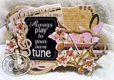Polka Doodles Work & Play 8 - Feel the Music.  http://www.polkadoodles.co.uk/product_info.php?products_id=7061  Senior DT: Lou Sims