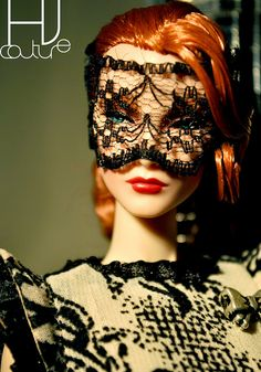Dark Mistress | Flickr - Photo Sharing!
