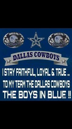 For all Dallas Cowboys Fans Dallas Cowboys Tattoo, Dallas Cowboys Quotes, Dallas Cowboys Decor, Cowboys Sign, Dallas Cowboys Pictures, Dallas Cowboys Football, Football Humor, Soccer Humor, Football Crafts