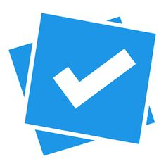 Una app muy útil para crear cuestionarios en clase de manera divertida. Una gran alternativa a Kahoot!