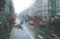 Gifs - Gifs chuva