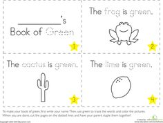 free printable worksheets pre-k- 6th grade