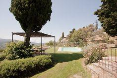 rustica cottage italia - Google-søk
