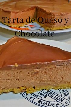 Cheesecake Pie, Canapes, Cheesecakes, No Bake Cake, Nutella, Sweet Treats, Deserts, Biscuit, Dessert Recipes