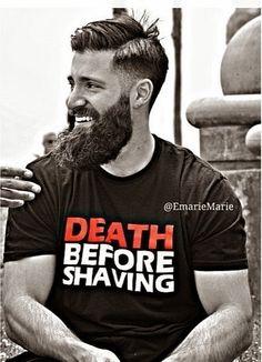 La nena quiere...: Regalos navideños para chicos: Aceite de barba DIY.