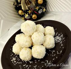Food And Drink, Profile, Snacks, Chocolate, Photos, Mascarpone, Raffaello, User Profile, Appetizers