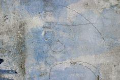 Betontapete (Nr.32945) • Beton 2 • Texturen • Bildgalerie • Berlintapete • Individuelle Produktion von Fototapeten - Wallpaper on Demand - Designtapeten - Pictures & more