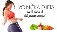 ~ Recepti i Ideje Weight Loss Tea, Lose Weight, Health Diet, Health Fitness, Lemon Diet, Gym Workout For Beginners, Dukan Diet, Health And Wellbeing, Weight Loss Program
