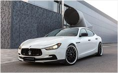 Ghibli Maserati Car Wallpaper | ghibli maserati car wallpaper 1080p, ghibli maserati car wallpaper desktop, ghibli maserati car wallpaper hd, ghibli maserati car wallpaper iphone