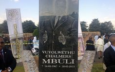 Vuyo Mbuli's tombstone at the Wespark Cemetary in Johannesburg. Van, Books, Pictures, Photos, Libros, Book, Vans, Book Illustrations, Grimm