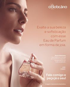 Perfume Dior, Don't Forget, Banner, Personal Care, Best Beauty Tips, Positive Thoughts, Makeup Products, Moisturizer, Banner Stands