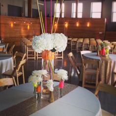 find VENUES near  categoriespreviousnext River Market Event Place                 (4 reviews)   140 Walnut St., Kansas City, MO 64106       ...