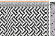 A FiberArtisan's Weaving Path: 2012