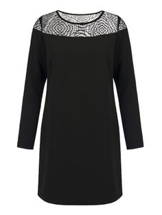 Malene Birger, Just In Case, Vintage Fashion, Collections, Detail, Shopping, Clothes, Tops, Women