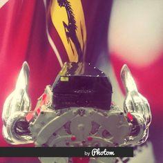 Ferrari #3