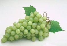 Racimo de uvas Estudio Nielsen sobre el consumo de vino en España 2012