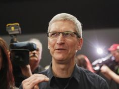 Here's everything Apple will unveil in 2015...x