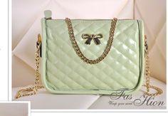 Women top quality hot sale luxury handbags women bags designer women