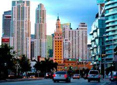 Los jornaleros ilegales cubanos en Miami | Cubanet | AdriBosch's Magazine