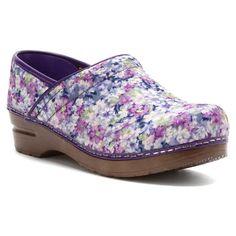 Sanita Vegan Pro Amanda Purple Textile Ladies Casual Shoes   eBay