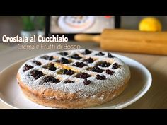 seven up cake Seven Up Cake, Pizza, How To Make Bread, Cheesecake, Sweets, Desserts, Youtube, Christmas Class Treats, Cakes