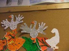 """""""Szent Márton a hó és szél nyomán"""" - Kincsek és kacatok óvodáknak Dinosaur Stuffed Animal, Christmas Ornaments, Halloween, Toys, Holiday Decor, Crafts, Creative Things, Craft Ideas, Animals"""