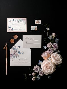 $4.50  Vintage wedding invitations perfect for any wedding style!This wedding invitation suite is custom made for each wedding. Our wedding stationery has golden letters - shiny and very elegant.Rose Gold if you wish is also available. Great wedding invite idea for retro weddings.    GET FREE SAMPLES HERE  All Our Wedding Invitations are custom made for each wedding.We love custom orders!Each Wedding invitation is totally handmade, unique and may slightly differ from each other.  WANT…
