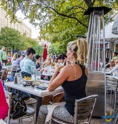 West Village Dallas In Uptown Dallas Exclusive Photos West - Apartments in west village dallas