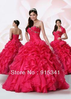 imagenes de vestidos de xv años modernos 2014 vestido de fiesta novia