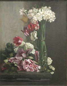 Bazille-fleurs.JPG