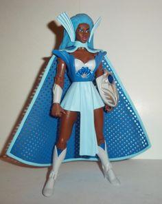 masters of the universe NETOSSA 2014 classics complete he-man motu motuc she-ra