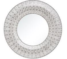 bodas todos los tama/ños por Accessories Attic 25cm Wreath manualidades bricolaje Anillos de ba/ño de bolas de poliestireno de alta calidad