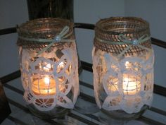 Google Image Result for http://www.curlsnpearls.com/wp-content/uploads/2011/10/diy-home-decor-craft-luminaries-1024x768.jpg