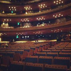 Gran Teatro Nacional , San Borja ( Lima)