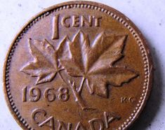 the value, prices and worth of everyday money. Pennies, nickels, quarters, dimes from every place and every time. Valuable Pennies, Rare Pennies, Valuable Coins, Canadian Penny, Canadian Coins, Rare Coin Values, Old Coins Value, Penny Values, Cooking