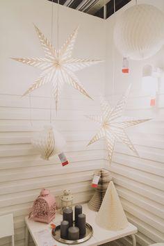 tornar uma pequena varanda num sítio acolhedor e festivo - por www.weareloveaddicts.com #Natal #decoração #bloggers #ikeaportugal