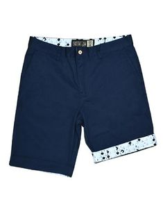 d512134f0d2b2 Cotton Spandex, Casual Shorts, Swim Trunks, Navy Blue, Men Casual,  Sweatpants