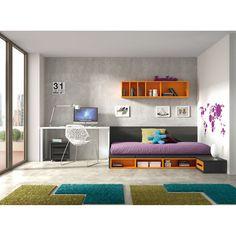 Νέα συλλογή με παιδικά κρεβάτια. Δες εδώ... http://www.petitemaison.gr/paidikes-koyketes-c-31_216.html?ref=19