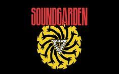 Soundgarden Badmotorfont Font Download   Free Fonts Like 100 Free Fonts, Free Fonts Download, Sans Serif Typeface, Best Titles, Character Map, Font Names, Creating A Brand, Lettering Design, Commercial