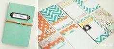 Proyectos Craft | Kireei, cosas bellas - Part 6