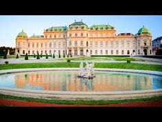 Vienna Vacation Travel Guide | Expedia - YouTube