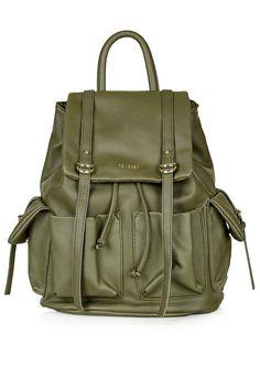Bag it up: 10 of the best rucksacks