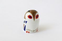 owl-tawny