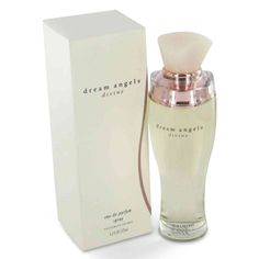 Love me some Divine from Victoria Secrets                      Have alot of perfume by Victoria Secret..
