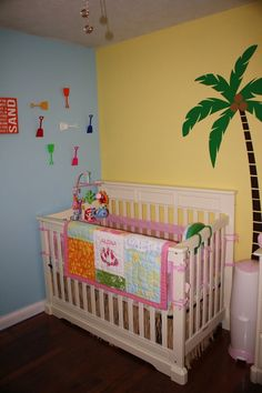 Crib Mobile Attachment Clamp (can Not Be Sold Separately)