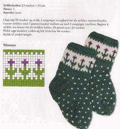 ........................................ ....................................... Knitting Help, Baby Hats Knitting, Knitting Videos, Fair Isle Knitting, Knitting Charts, Knitting For Kids, Knitting Socks, Knitted Hats, Knitting Patterns